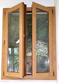 eurofutur finestre